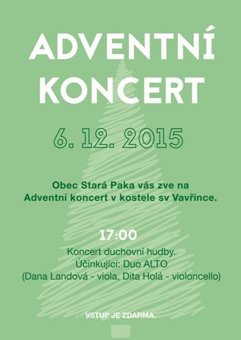 OBRÁZEK : adventni_koncert_2015.jpg