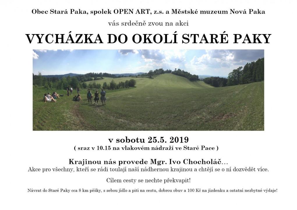 plakat_vychazka_do_okoli_25_5_2019.jpg