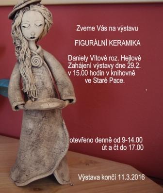 OBRÁZEK : plakatek_na_vystavu.jpg
