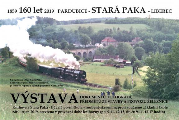 vystava_160_let_zeleznice_ve_st_pace.jpg